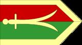 160px-Jeniceru-karogs