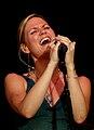 Jennifer Nettles-Elkhart County Fair Indiana.jpg