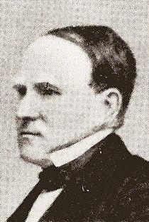 Jens Frederich Lorentzen 1818-1868.jpg