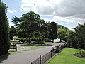 Jephson Gardens, Royal Leamington Spa - geograph.org.uk - 2947.jpg