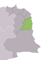 Jerada province, Oriental region, Morocco.png