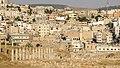 Jerash, Jordan - panoramio (39).jpg