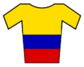 Jersey Colombia.png