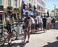Jersey Town Criterium 2012 23.jpg