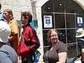 Jerusalem Wikimania Tour P1040497.JPG