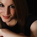 Jessica Garlick.jpg