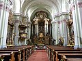 Jeutendorf Pfarrkirche1.jpg