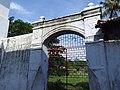 Jew Town, Fort Kochin, Cochin, India (2044475628).jpg