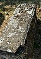 Jewish cemetery Zakynthos 16.jpg