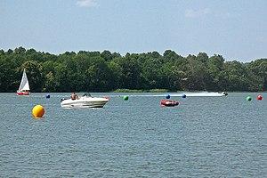 Jezioro Elckie.jpg