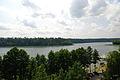 Jezioro wigry podlaskie 05.jpg