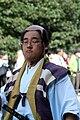 Jidai Matsuri 2009 185.jpg