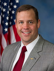 Jim Bridenstine, official portrait, 113th Congress.jpg