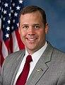 Jim Bridenstine, official portrait, 113th Congress.jpg