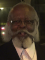 Jimmy McMillan in 2013 .png