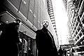 Jimmy Wales-93-Edit-3.jpg