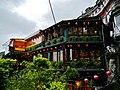 Jiufen Historic Teahouse 05.jpg