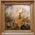 Jmw turner, l'angelo nel sole, ante 1846.jpg