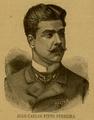João Carlos Pinto Ferreira - Diário Illustrado (20Out1888).png