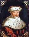 JoachimFriedrichBrandenburg1600.JPG