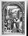 Joachim and Anna at the Golden Gate, from The Life of the Virgin MET 037.2R1 54K.jpg