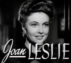 Joan Leslie in The Hard Way trailer.jpg