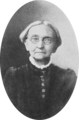Joanna P. Moore oval portrait.png