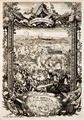 Joannes-Antonius-Florantin-Dicæomachia-sive-Erotemata MG 0921.tif