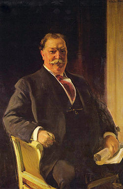 william howard taft wikiquote