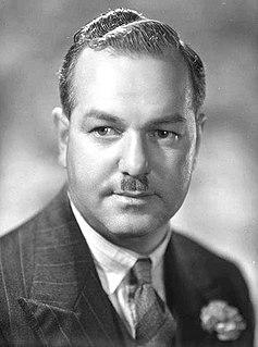 John Stewart (New Zealand politician) New Zealand politician