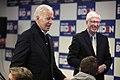 Joe Biden & Tom Miller (49385666281).jpg