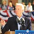 Joe Biden at Wake Forest University (2967974068).jpg