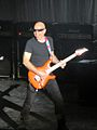 Joe Satriani Bogota Sep 2014 (26).JPG