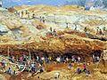 Joflong Stone Quarry (27885296274).jpg