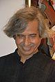 Jogen Chowdhury - Kolkata 2012-10-03 0457.JPG