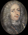Johan Willem Friso 04.jpg