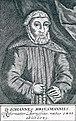 Johann-Briesmann.jpg