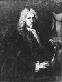 Johann Balthasar von Mülheim.png