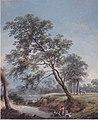 Johann Christian Brand - Aulandschaft - ca 1790.jpeg