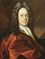 Johann Christoph Hert.jpg