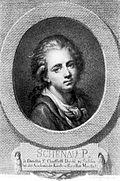 Johann Eleazar Zeissig