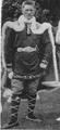 Johann Josefsson wearing Icelandic National Costume design.png