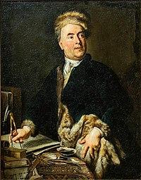 Johann Lucas von Hildebrandt.jpg