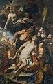 Johann Michael Rottmayr - Die Opferung Iphigeniens - 4242 - Kunsthistorisches Museum.jpg