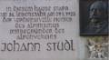 Johann Stüdl.PNG