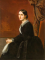 Johanne Luise Heiberg 1845.png