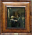 Johannes vermeer, l'astronomo, 1668, 01,1.jpg