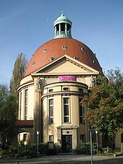 Johanneskirche (Berlin-Lichterfelde).jpg