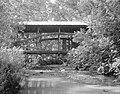 John Bright Covered Bridge.jpg