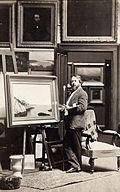 John Frederick Kensett painting.jpg